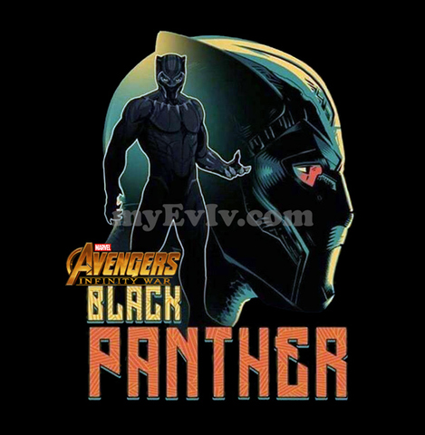 MV014-InfinityWarBlackPanther-Black-Template.jpg