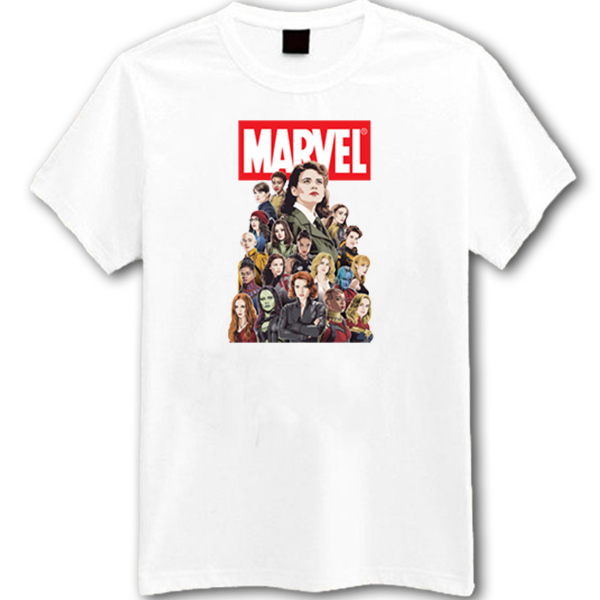 MV024-MarvelFemale-White-Template.jpg