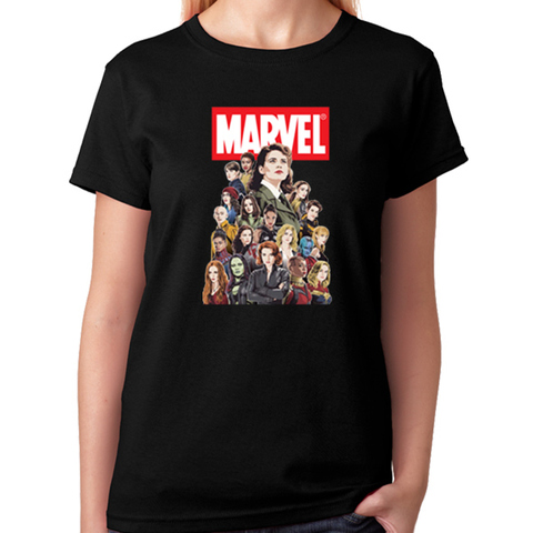 MV024-MarvelFemale-Black-Template.jpg
