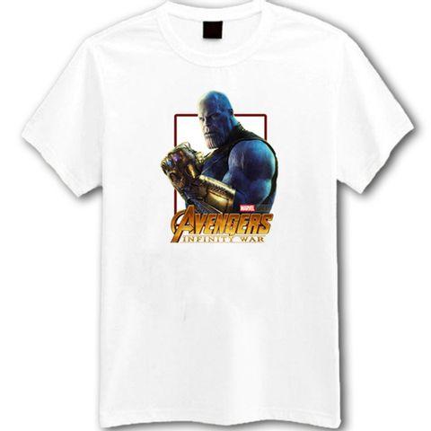 MV025-Thanos-White-Template.jpg
