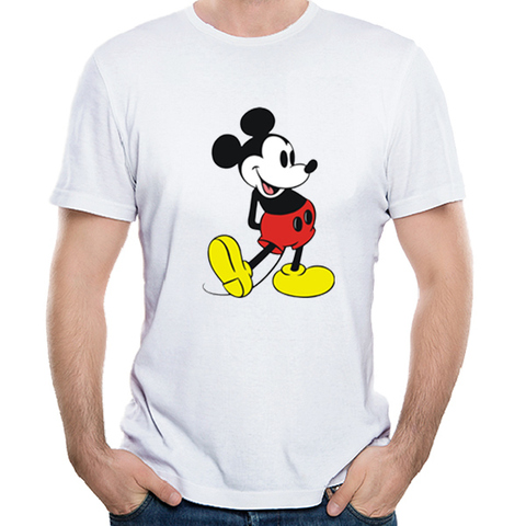 DN002-MickeyMouse-White-Template.jpg