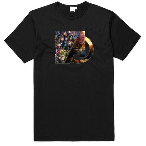 MV027-InfinityWar-AvengersThaos-Black-Template.jpg