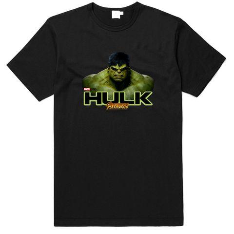 MV028-AvengersHulk-Black-Template.jpg