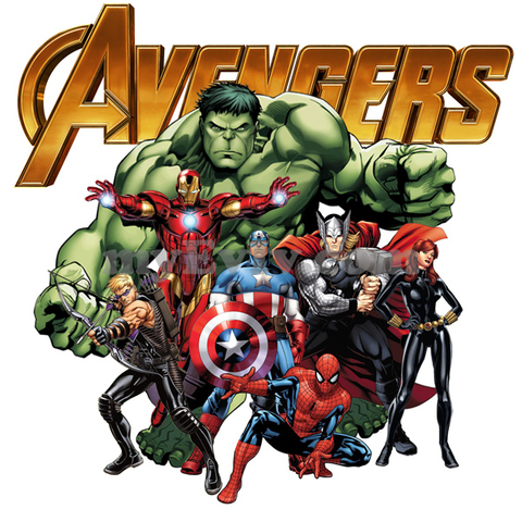 MV030-MarvelAvengers-W-Template.jpg