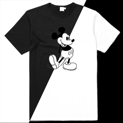 DN003-MickeyMouseBlakWhite-White-Template.jpg