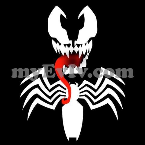 MV032-Venom-B-Template.jpg