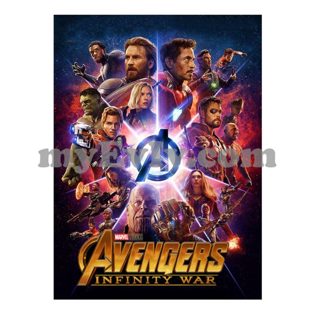 MV034-AvengersInfinityWarIMAXPoster-W-Template.jpg