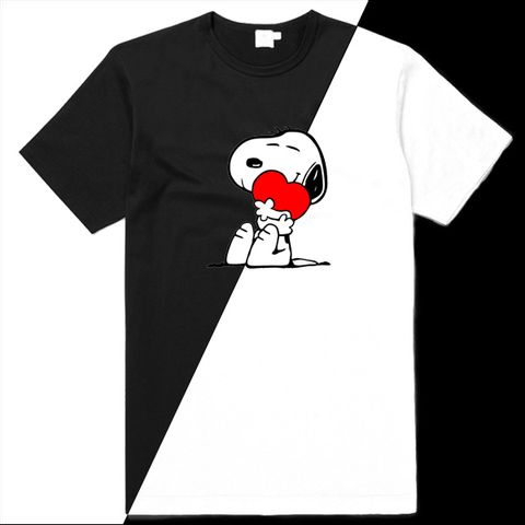 SP002-SnoopyLove-White-Template.jpg
