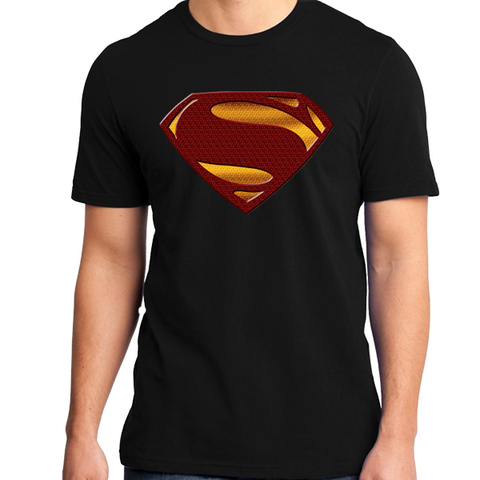 DC005-SupermanBadge-W-Template.jpg