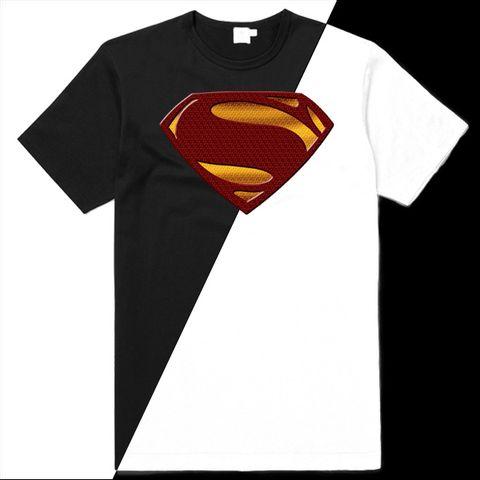 DC005-SupermanBadge-W-Template.jpg