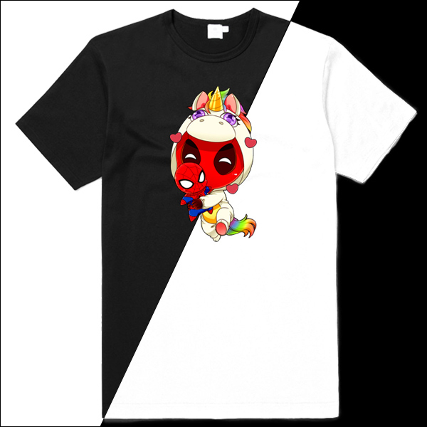MV032-UnicornDeadPool-W-Template.jpg