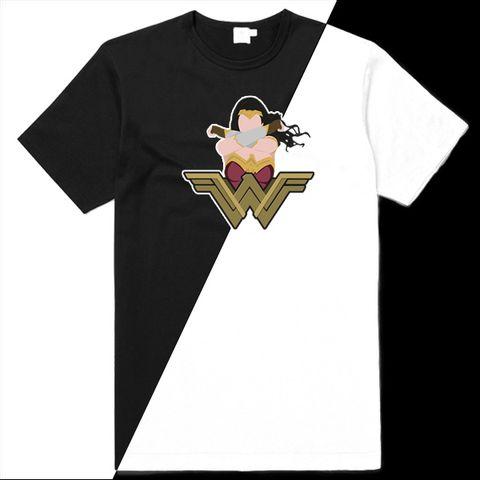 DC004-WonderWomanBadge-W-Template.jpg