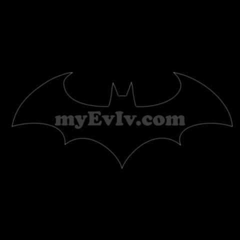 DC006-BatmanLogo-W-Template.jpg