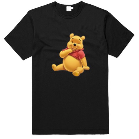 DN001-WinnieThePooh-White-Template.jpg