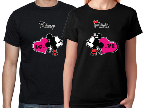 MinnieKiss-B-Shirt.jpg