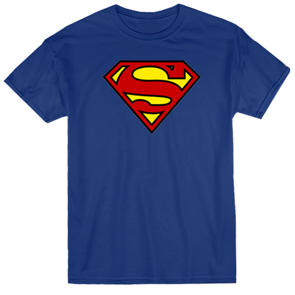 DC007-SupermanChestLogo-Blue-Shirt.jpg