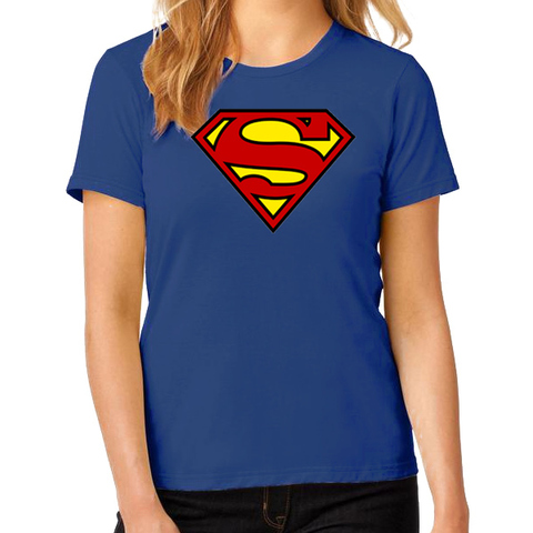 DC007-SupermanChestLogo-Blue-Female.jpg