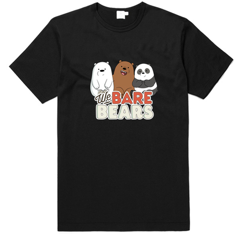 OT006-BareBearsGroup-B-Shirt.jpg