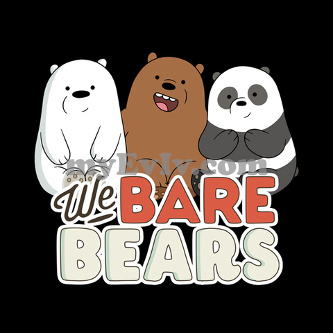 OT006-BareBearsGroup-B-Template.jpg