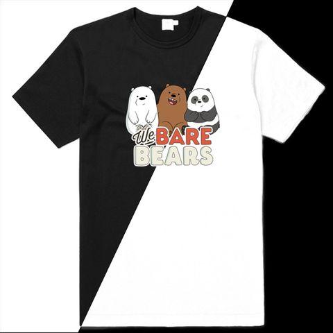 OT006-BareBearsGroup-BW-Shirt.jpg