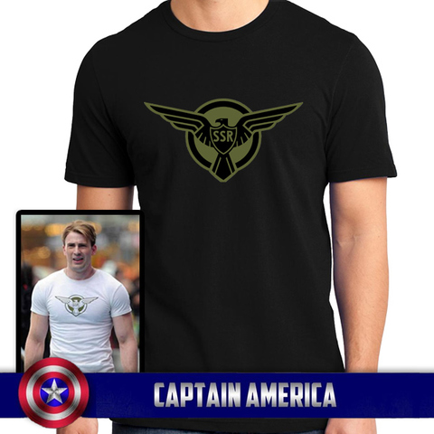 MV037-CaptainAmericaSSR-B-Male.jpg