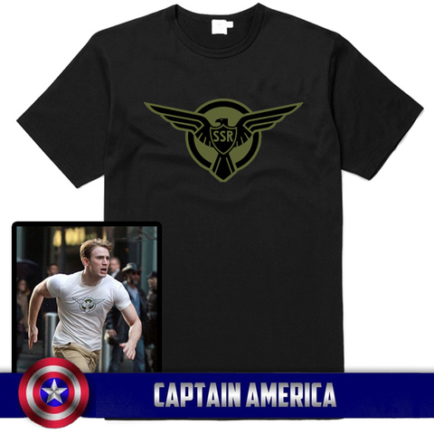 MV037-CaptainAmericaSSR-B-Shirt.jpg