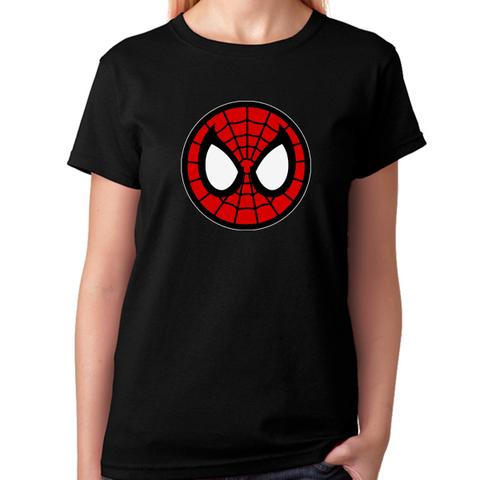 MV035-SpidermanLogo-B-Female.jpg
