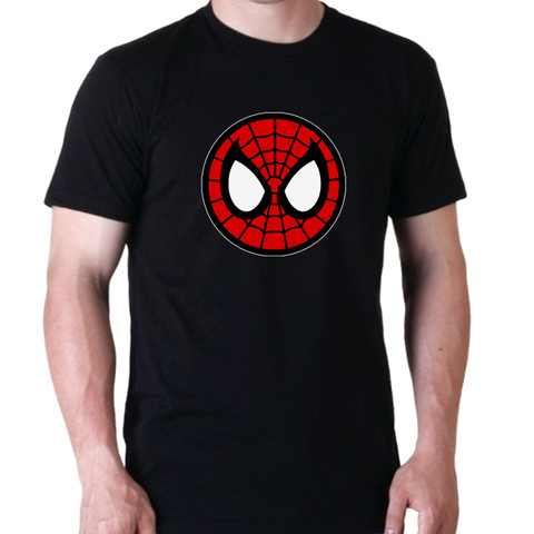 MV035-SpidermanLogo-B-Male.jpg