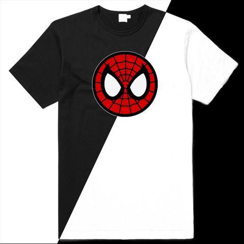 MV035-SpidermanLogo-BW-Shirt.jpg