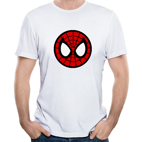 MV035-SpidermanLogo-W-Male.jpg
