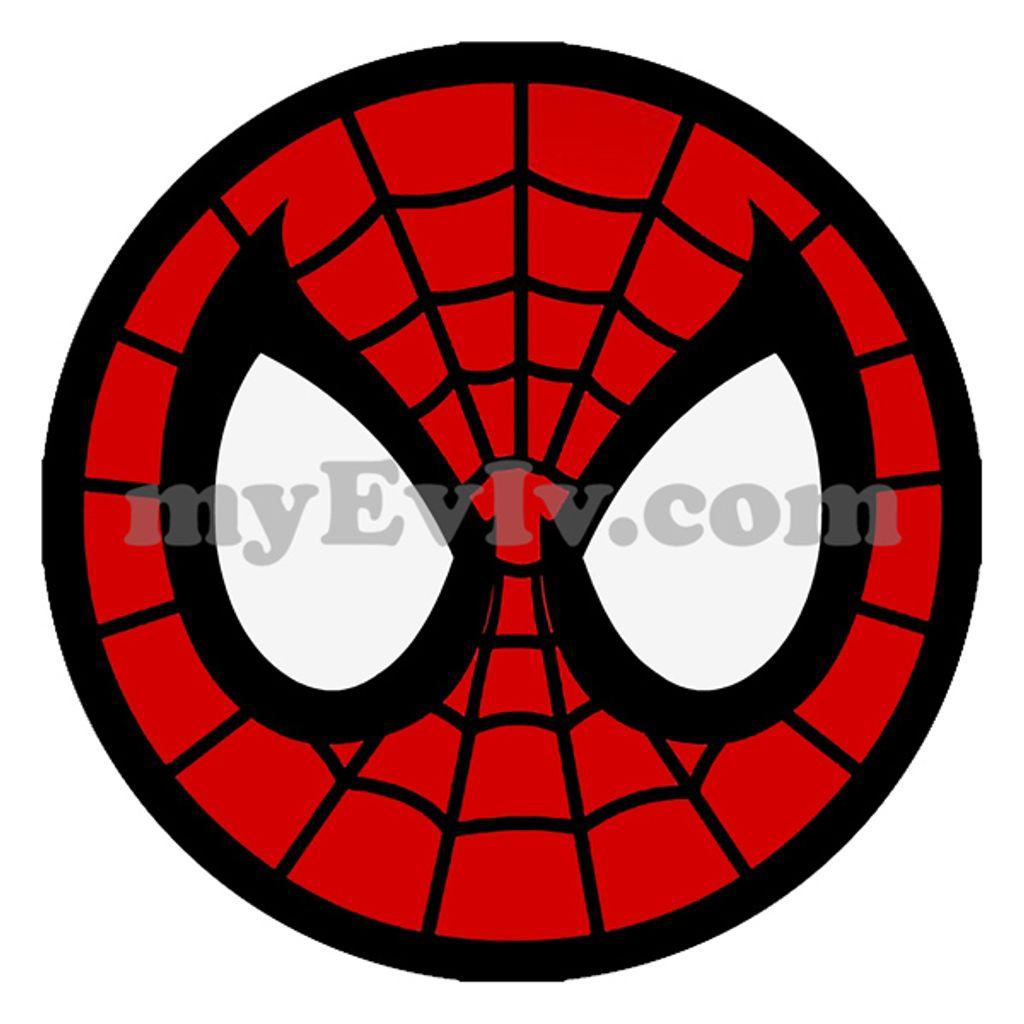 MV035-SpidermanLogo-W-Template.jpg