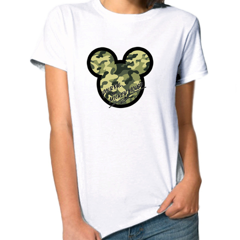 DN008-MickeySoldier-W-Female.jpg