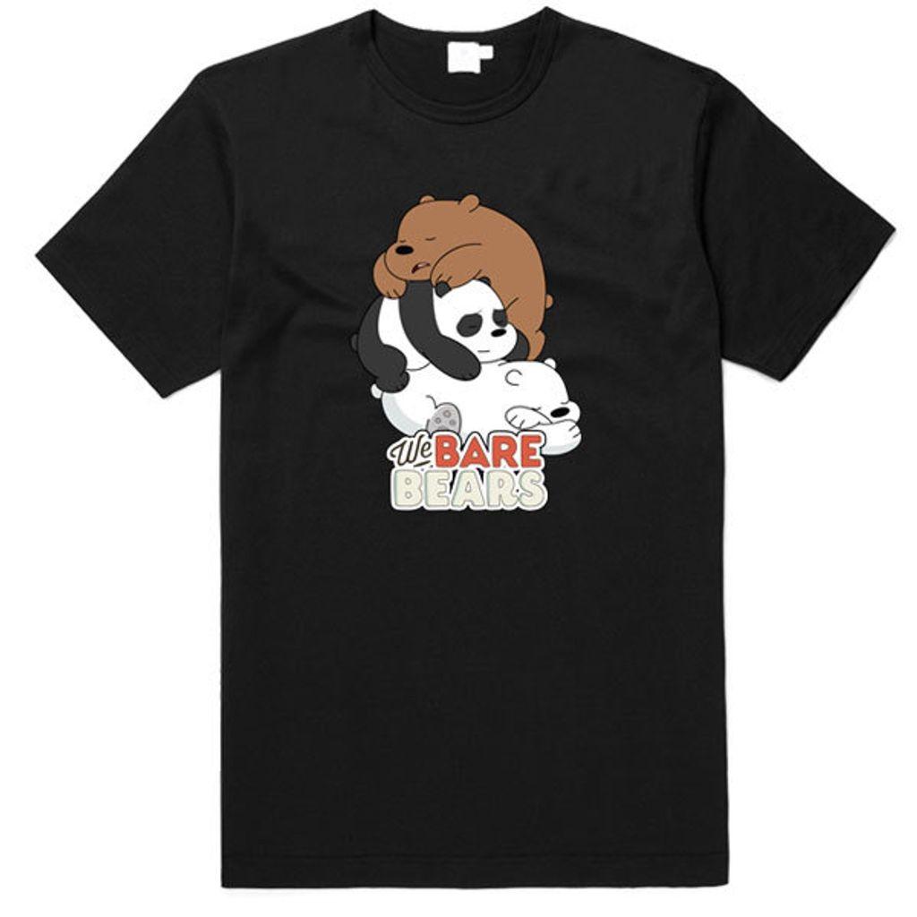 OT009-BareBearsSleep-B-Shirt.jpg
