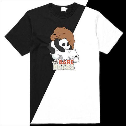 OT009-BareBearsSleep-BW-Shirt.jpg