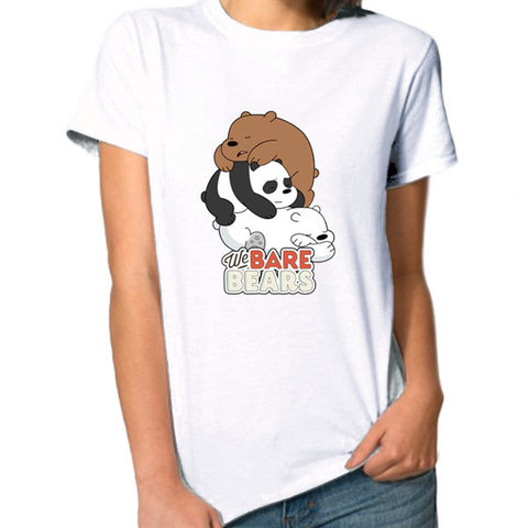 OT009-BareBearsSleep-W-Female.jpg
