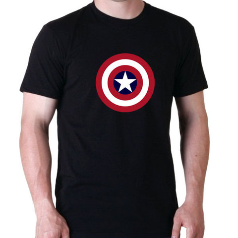 MV039-CaptainAmericaShield-B-Male.jpg