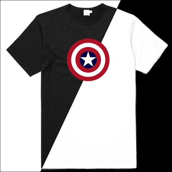 MV039-CaptainAmericaShield-BW-Shirt.jpg