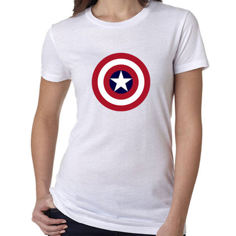 MV039-CaptainAmericaShield-W-Female.jpg