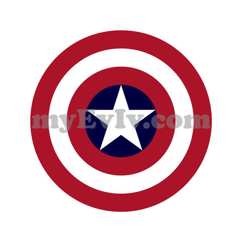 MV039-CaptainAmericaShield-W-Template.jpg