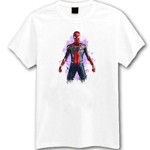 MV041-IronSpider-W-Shirt.jpg