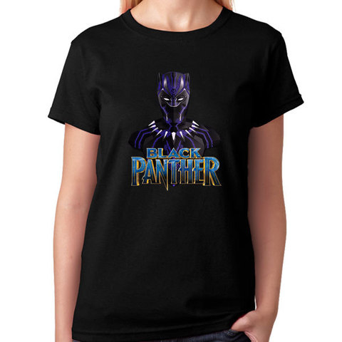 MV042-BlackPanther-B-Female.jpg