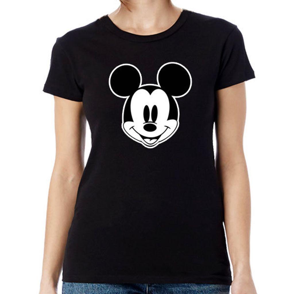 DN011-MickeyHead-B-Female.jpg
