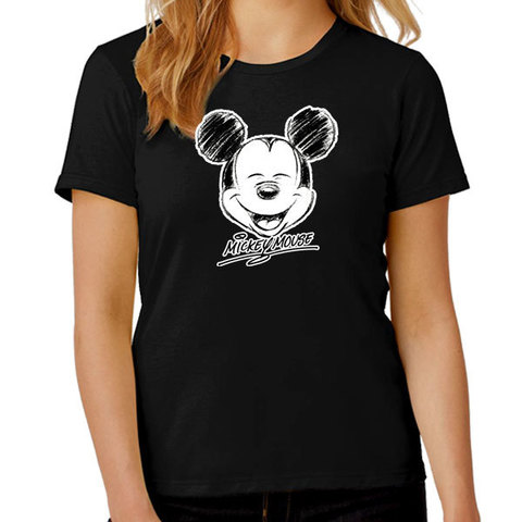 DN013-MickeyHeadSketch-B-Female.jpg