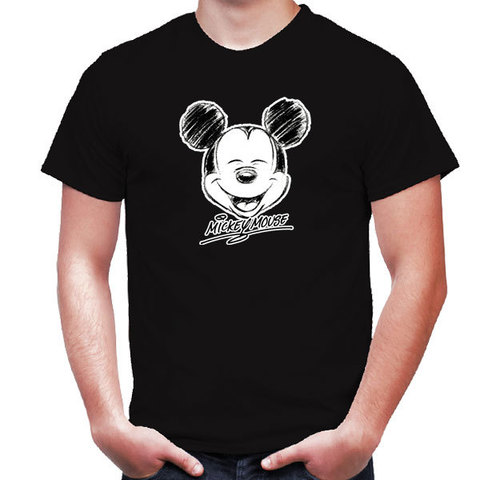 DN013-MickeyHeadSketch-B-Male.jpg