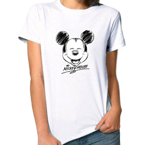 DN013-MickeyHeadSketch-W-Female.jpg