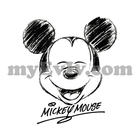 DN013-MickeyHeadSketch-W-Template.jpg