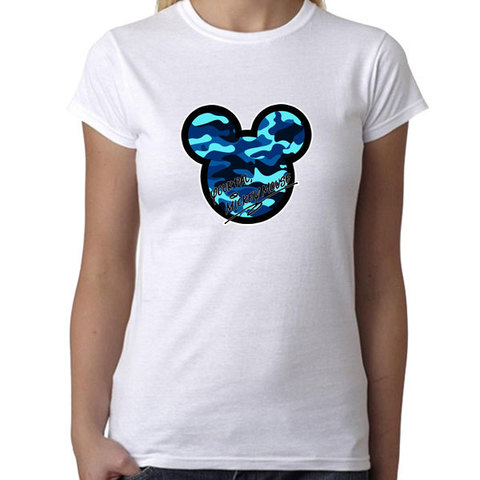 DN008-MickeyCamo-Blue-W-Female.jpg