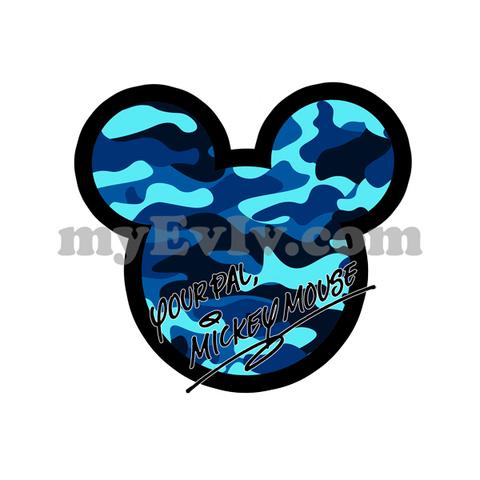 DN008-MickeyCamo-Blue-W-Template.jpg