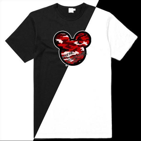 DN015-MickeyMouseCamolougeRed-BW-Shirt.jpg