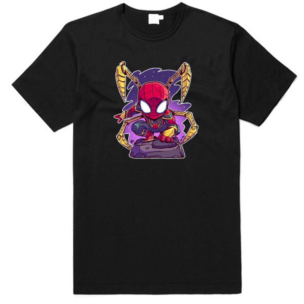 MV045-CuteIronSpider-B-Shirt.jpg